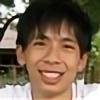 bboysense's avatar