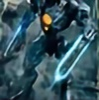 Bboyzero06's avatar