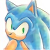 bbpopococo's avatar