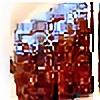BBQ-RIBS's avatar