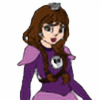 BBQ-Turtle's avatar