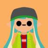 BBQdPotato's avatar