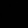 BBQfish's avatar