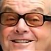 BBQgoth's avatar