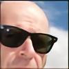 bbqs2art's avatar