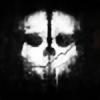 bbr-70809's avatar