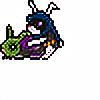 bbraeplz's avatar