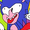 BBrangka's avatar