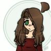 BBRayAnimations's avatar