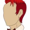 bbristow12's avatar