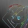 BBronYY's avatar