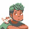 bbrunomoraes's avatar