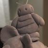 bbrushh's avatar
