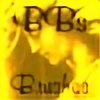 BBs-Brushes's avatar