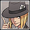 BBS-Magic-Goddess's avatar