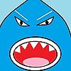 bbsharkgawr's avatar