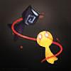 bbspuppet290's avatar