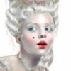 BBstar7's avatar