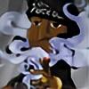 BbStarD's avatar