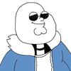 BbTheWannabeArtist's avatar