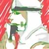 BBTSC's avatar