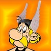 bbukraft's avatar