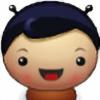 bbullae's avatar