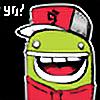 BBuning's avatar