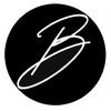 BBurton71's avatar