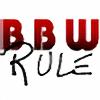 BBWRule's avatar