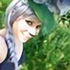 Bby-Chan's avatar