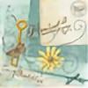 bbyan's avatar