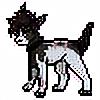 bbybegomes's avatar