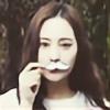 bbyboo48's avatar