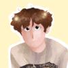 bbybyunny's avatar