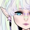 bbyhexx's avatar
