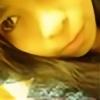 bbyjoy's avatar