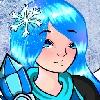 BbyRainyDayz's avatar