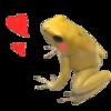 bbyyy's avatar