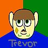 BBZekrom's avatar