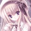 bbZuSh's avatar