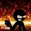 bc-45067's avatar