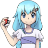 BC-LS's avatar