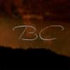 bc-productions's avatar