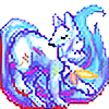 BC-Rain's avatar