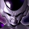 BC4-Toki's avatar