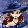 BC6's avatar