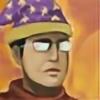 BC671's avatar