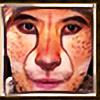 bcabilan's avatar