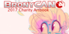 BCAN-Charity-Artbook's avatar